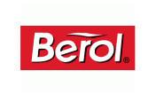 Berol