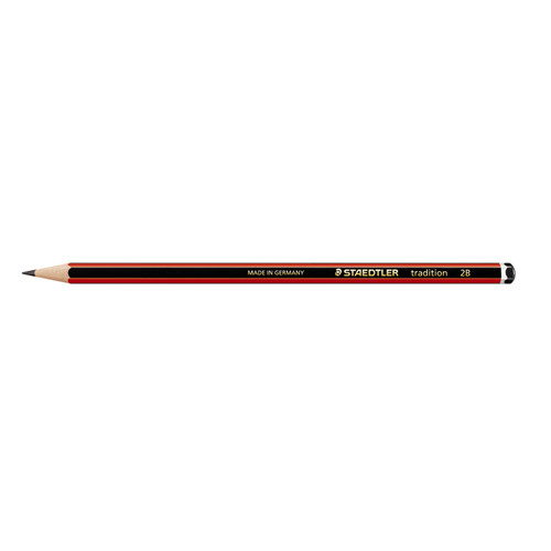 Staedtler Mars Basic Compass Each