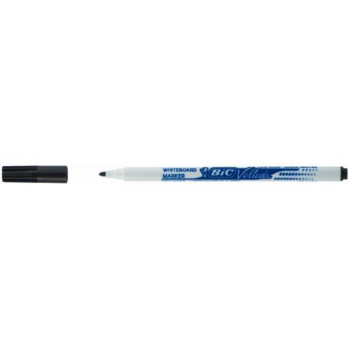 Bic Velleda 1721 Dry Wipe Pk4-Assorted
