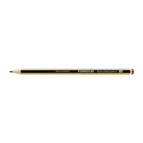 Staedtler Noris Pencil Pk12 - HB