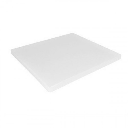 "Storage Box-12x12""-310x335x25mm"