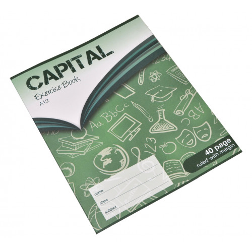 Capital Exercise Book 200x165 40pF8MPk10