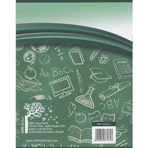Capital Exercise Book 200x165 40pF8MPk10