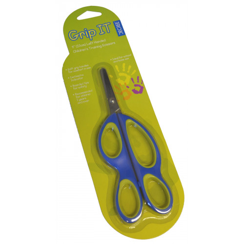 Scissor Training Left Hand (Each)