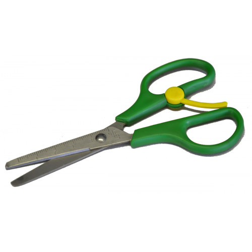 Scissor Spring Assisted Opening (Each)