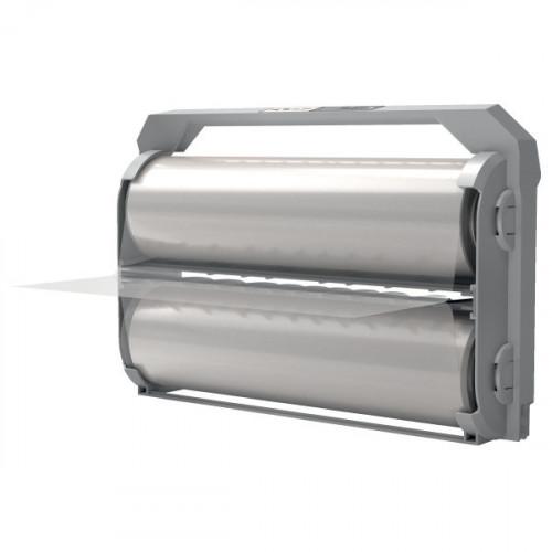 GBC Foton 30 Film Cartridge 100 micron Gloss