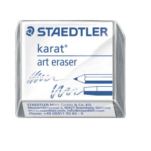 Staedtler Karat Art Eraser (Each)