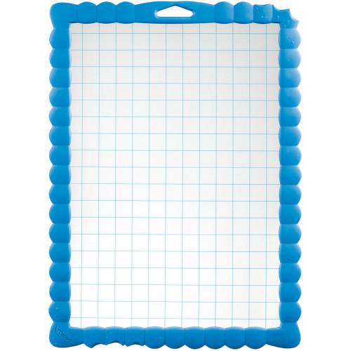 Maped Kidy Learn To Write Board Each