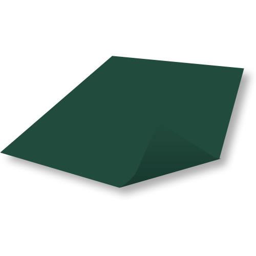 Crepe Paper 500mmx2.5m-12409 Dark Green