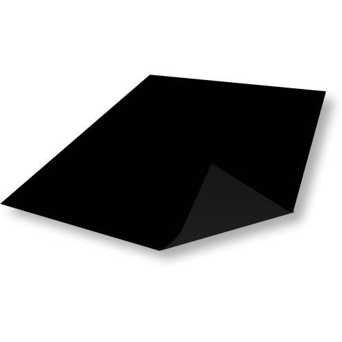 BLACK SUGAR PAPER A1 100g/m PK250