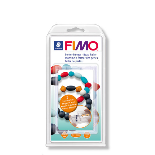 FIMO Magic Bead Roller