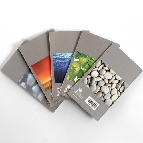 Aisling Notebook 165x102 100p F7 Pk5