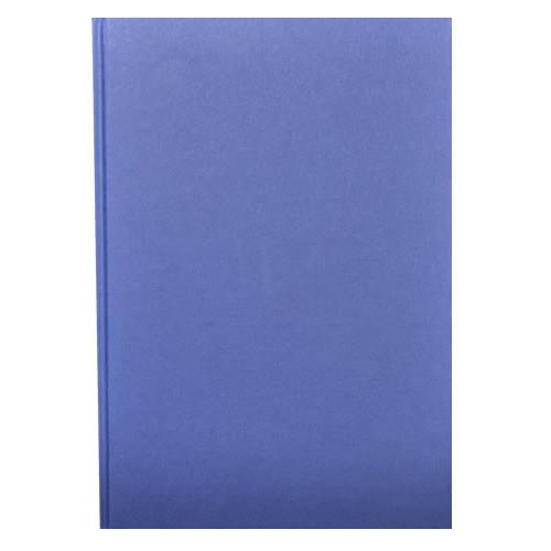 Economy C/Bound Book A5 192p F8 Pk5