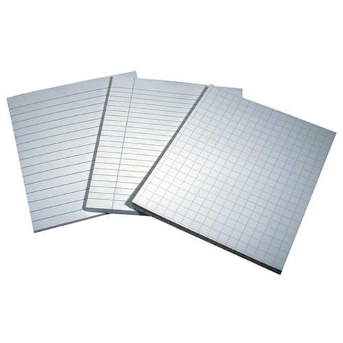(500) Ex/Paper Unpunched 230x180 F8M