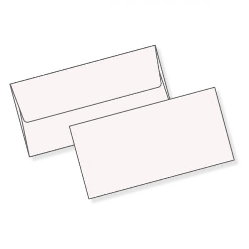 PINK ZETA M/P ENV  DL (HAMMER) P25