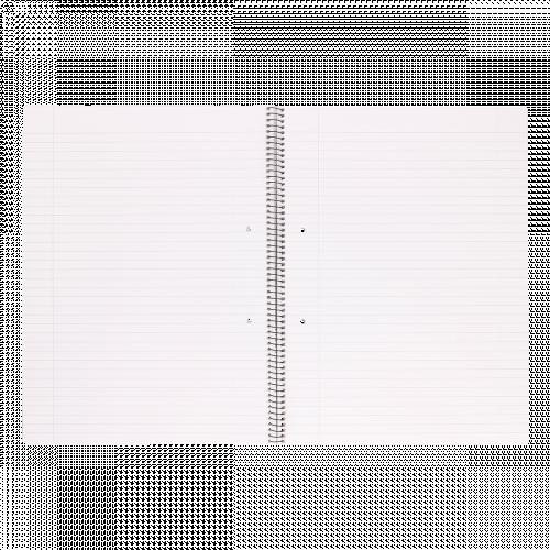 RHINO A4+ College Pad 70 Leaf, F8M (Pack 10)