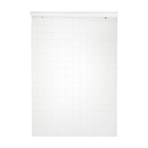 Rhino Numeracy Flip Chart A1 30L Pk5