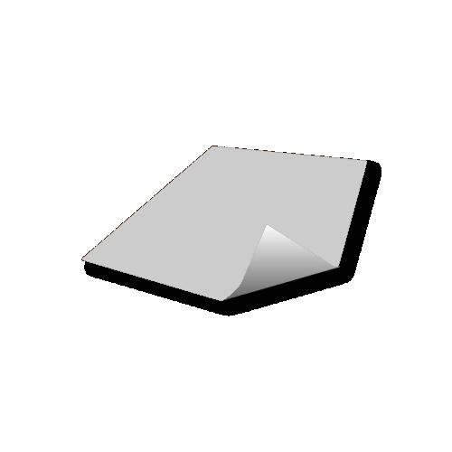 GREY SUGAR PAPER A1 100g/m PK250