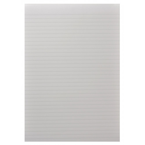 Ex/Paper Unpunched 210x297 A4 F8 ream