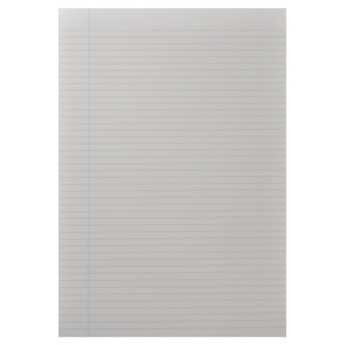 Ex/Paper Unpunched 210x297 A4 F6M