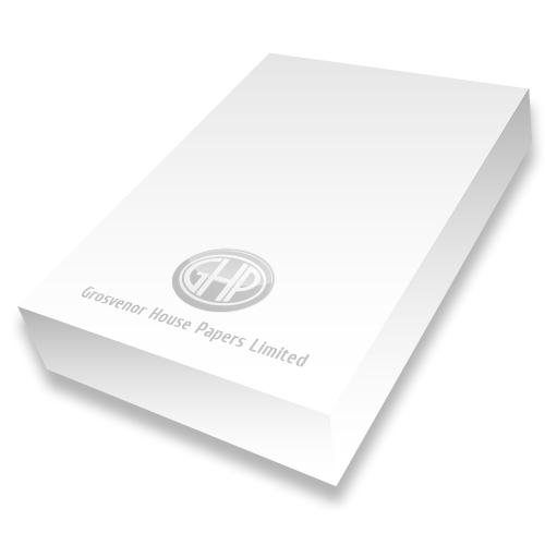 WHITE CARD A4 580mic PK10