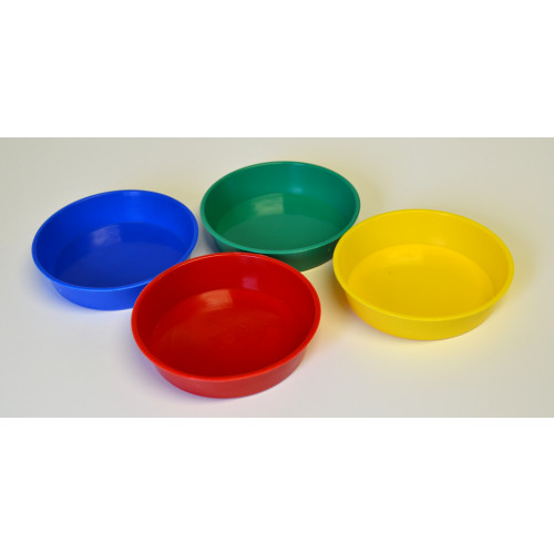 Finger Bowl 13cm dia Set of 4