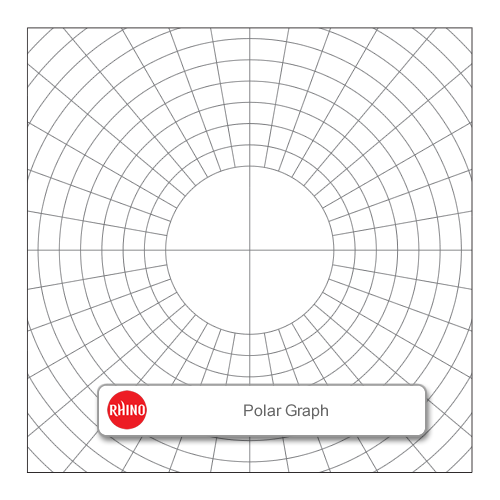 Maths Paper Unpunched A4 Polar G Pk100