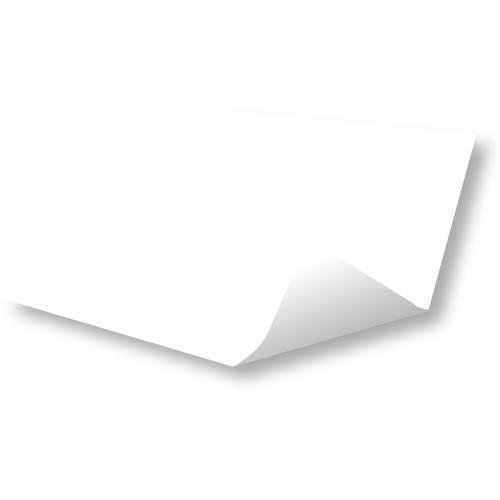 WHITE SUGAR PAPER A1 100g/m PK250