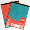 RHINO 8 x 6.5 Refill Pad 60 Leaf, F8 (Pack 6)