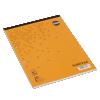 RHINO A4 Refill Pad 50 Leaf, F8M (Pack 10)