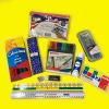 Home School Goodie Box